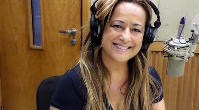 """Com o lançamento de """"Everyday"""", Lunna Caiado apresenta sua nova composição."""