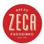 Bar do Zeca Pagodinho - Em casa! Confira o período de 15/05 à 23/05.
