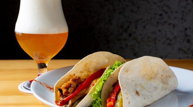 Belga Hotel lança Summer Beer Festival com receitas exclusivas do Chef Alexandre Binard