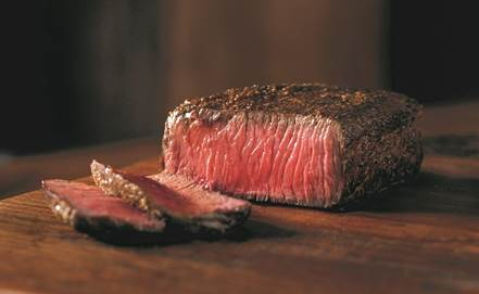 Outback Steakhouse e Abbraccio anunciam fechamento temporário de todos os restaurantes no Brasil e priorizam delivery
