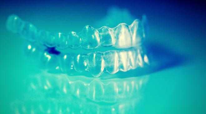 A importância da ortodontia na Odontologia