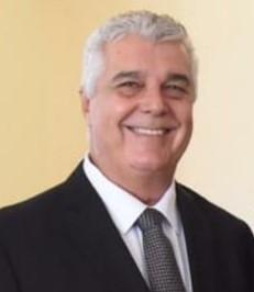 Alfredo Lopes pede que hotelaria seja considerada serviço essencial durante a pandemia