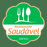 Plataforma 'Restaurante Saudável' valoriza estabelecimentos saudáveis e sustentáveis
