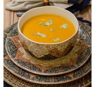 D.A Gastronomia apresenta cardápio cheio de sabor para o inverno ensolarado do Rio