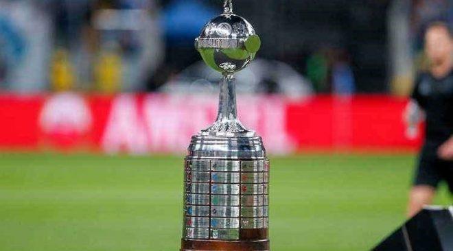 Conmebol entra em acordo com governos de países e define data para volta de competições sul-americanas