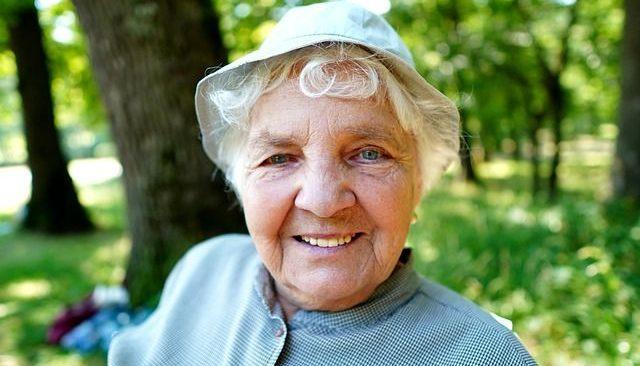 Cuidados e vida útil dos Implantes dentários