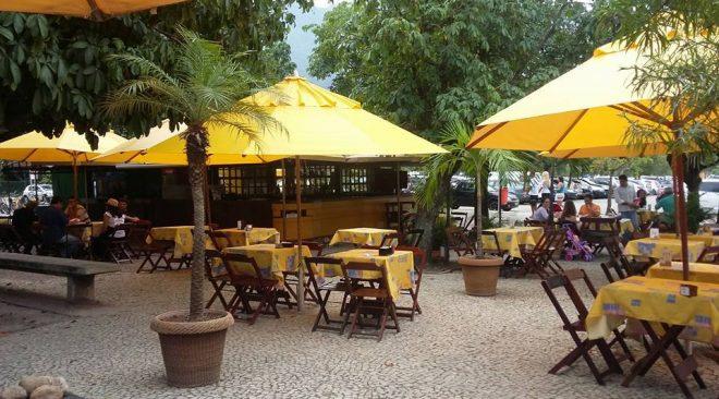 DRINK CAFÉ - Música ao vivo e ao ar livre no Parque dos Patins