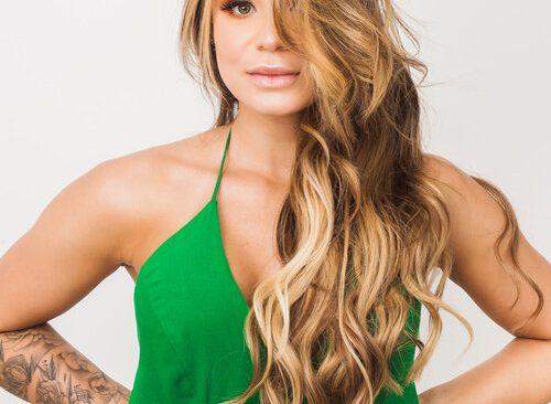 Expert em Mega Hair no Rio lança nova técnica com marcação invisível que é sucesso entre as famosas