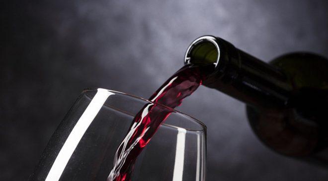 Dica dos Melhores Vinhos Brasileiros e Internacionais de 2020