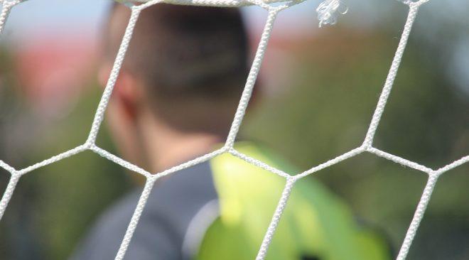 Após encerrar a carreira, Victor se torna gerente de futebol do Atlético-MG