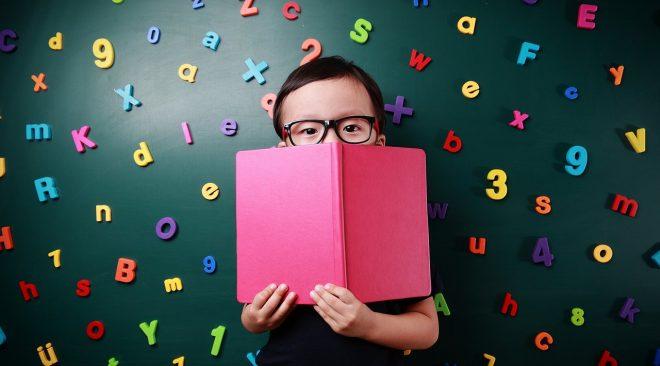 Evento gratuito ensina a alfabetizar com eficácia