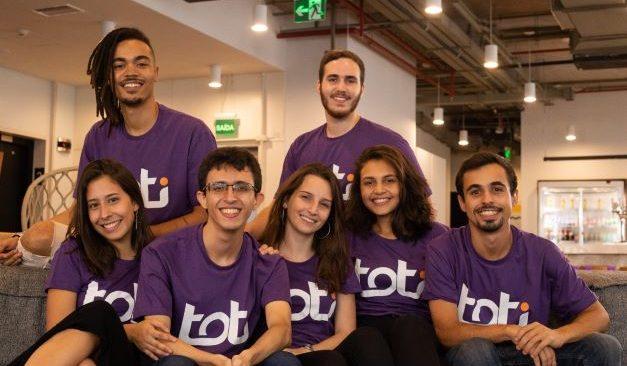 Startup promove inclusão de refugiados através da tecnologia